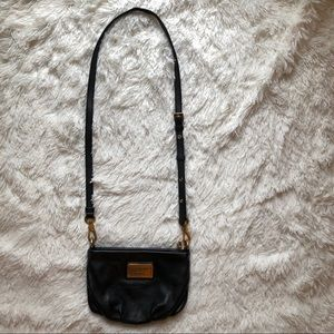 Marc Jacobs Crossbody Purse